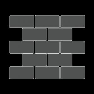 Icone Eraiki pour la rénovation par Macrovector